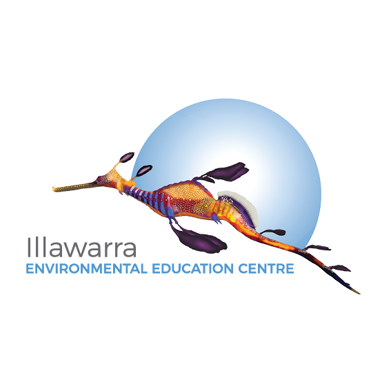 Illawarra Environmental Education Centre logo